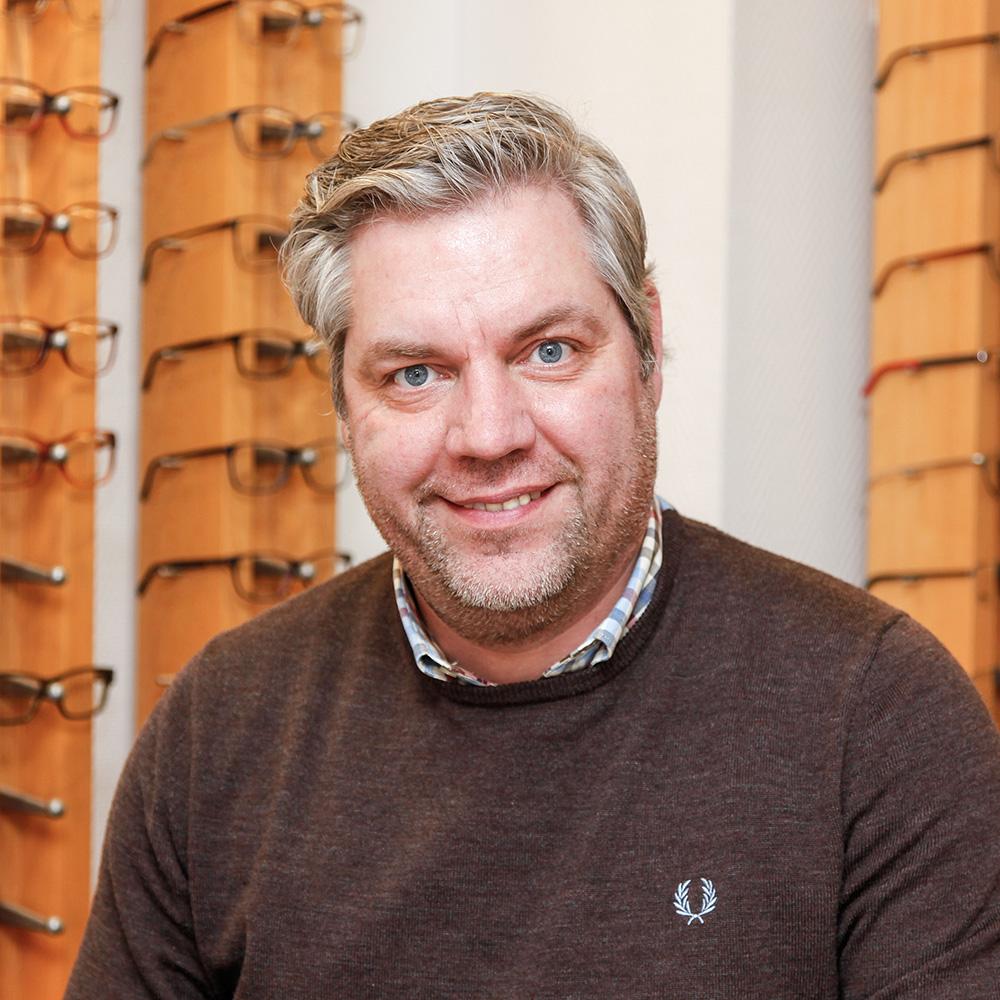 Sven Meinhardt